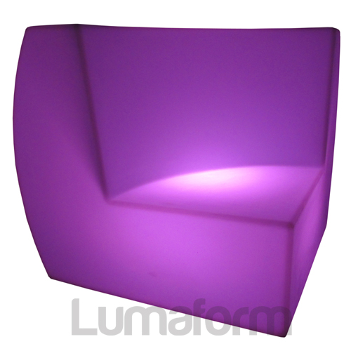 LED Furniture Hire Company