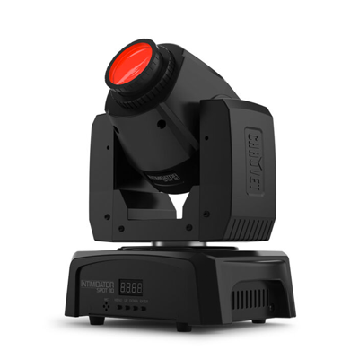 Moving Head Hire Surrey