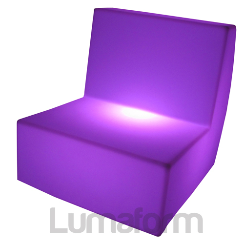 LED Sofa Hire Surrey