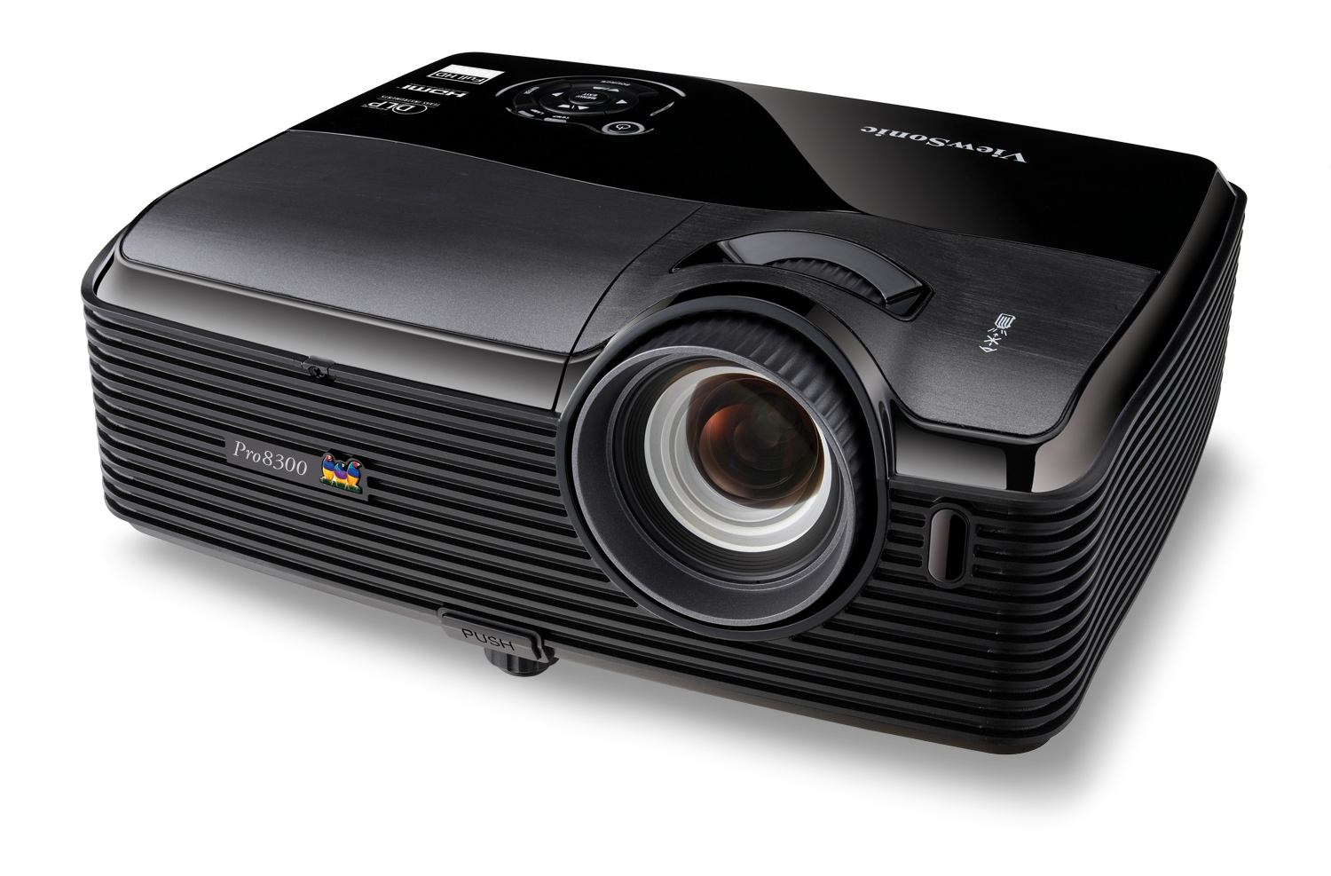 Surrey Projector Hire Cheap