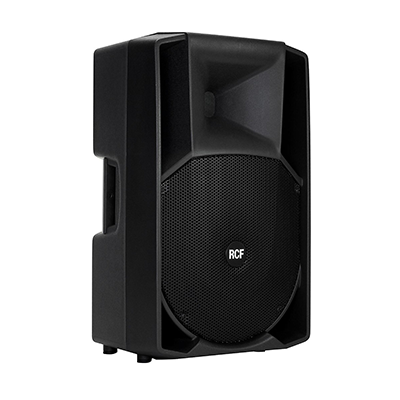 Party Speaker Hire Surrey