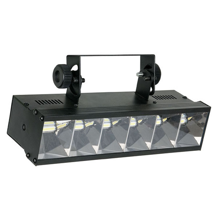 Strobe Light Hire