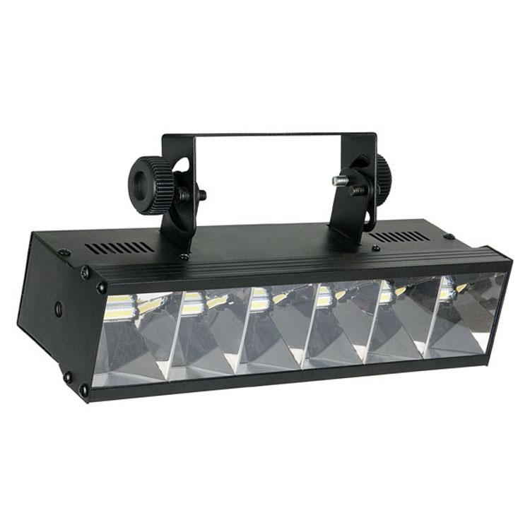 LED Disco Strobe For Hire